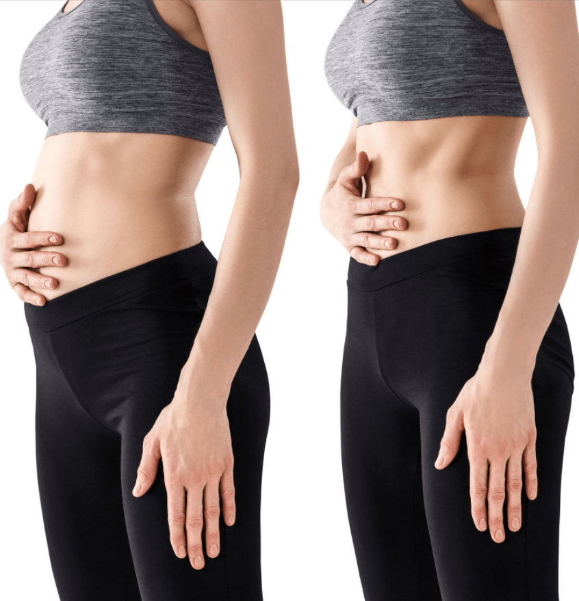 Belly Breathing and Muscular Imbalances