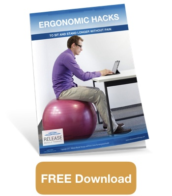Ergonomic Hacking Guide
