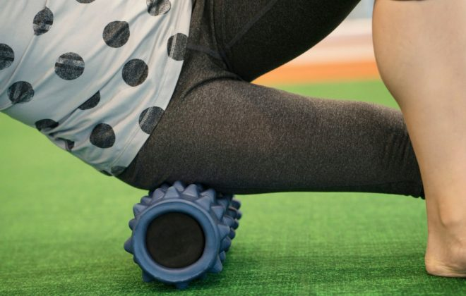 Guide-To-Foam-Rolling