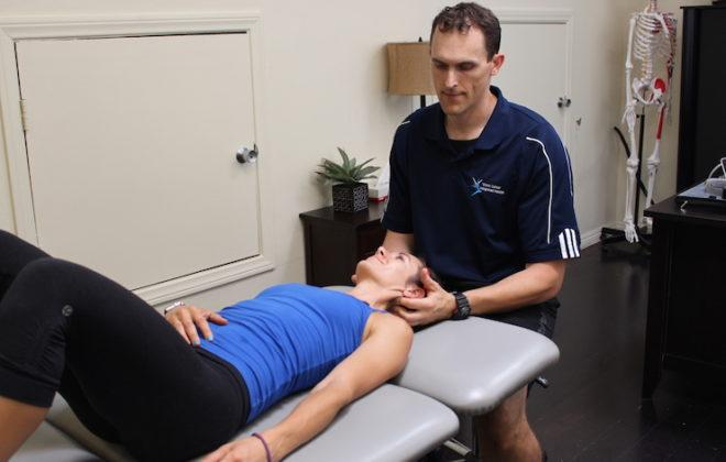 Santa-Monica-Massage-Therapy-660x420