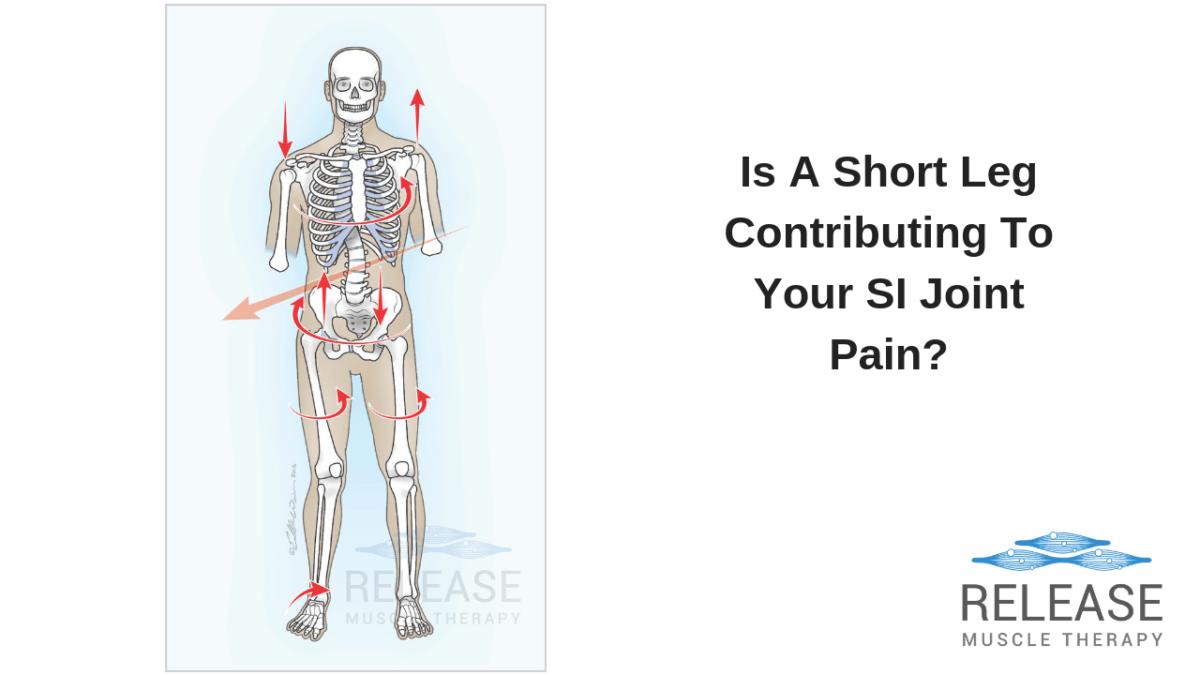Short-Leg-Sacroiliac-Joint-Pain
